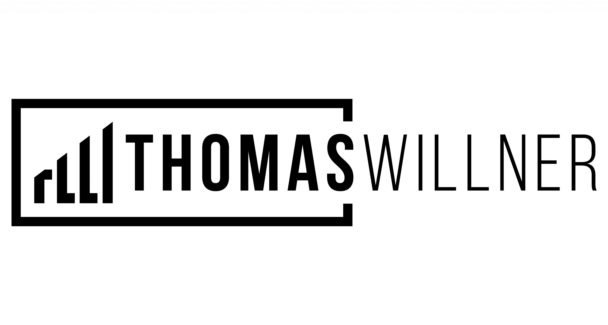 Thomas Willner | Executive IT Manager